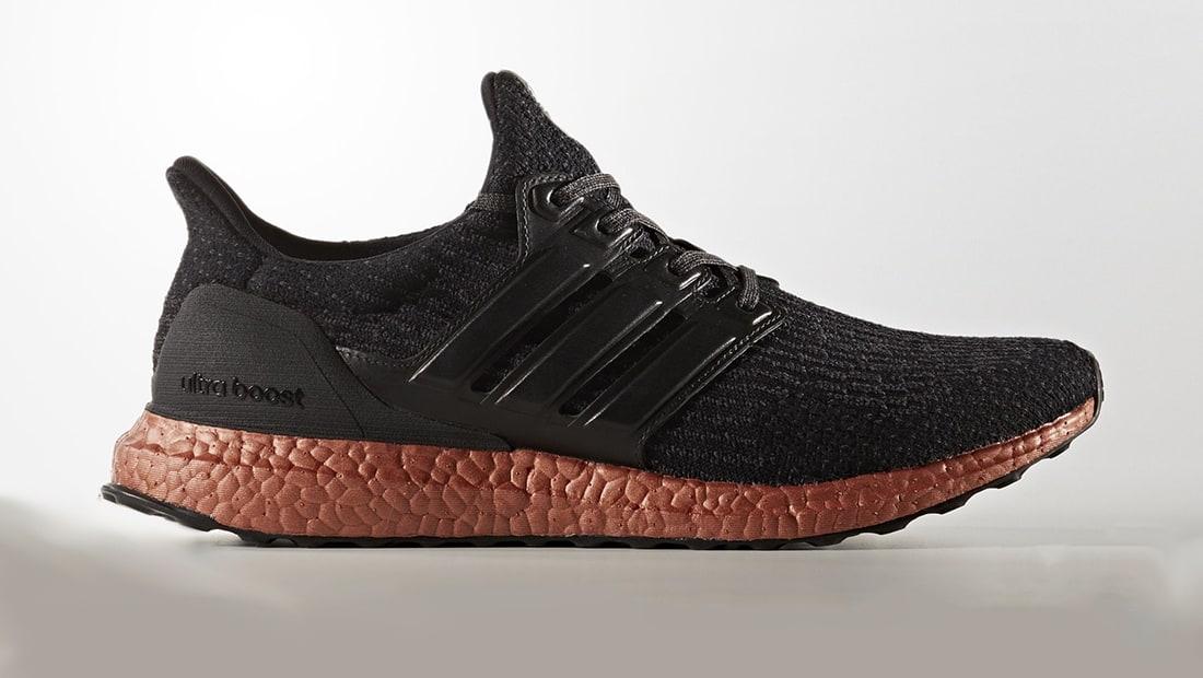 d77c1bcbab8c4 Adidas · adidas Boost · adidas Running · adidas Ultra Boost. adidas Ultra  Boost 3.0