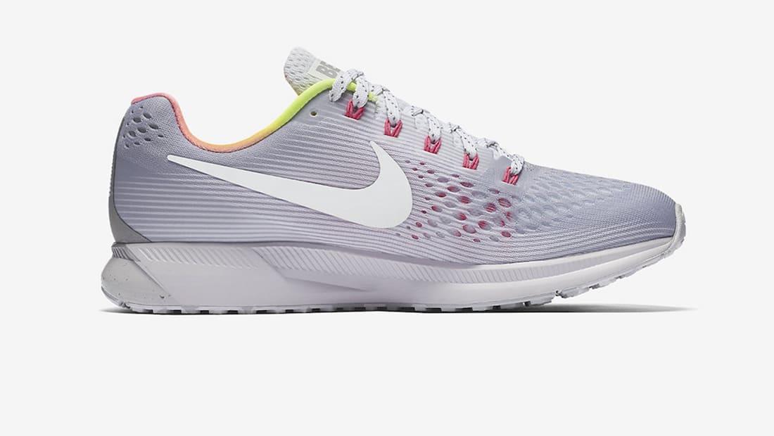 separation shoes ce0cd e0fed Nike Air Zoom Pegasus 34