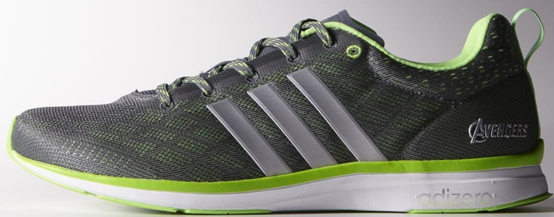 wholesale dealer 383dd d6d9e Adidas · adidas Running · adidas adiZero Feather 4