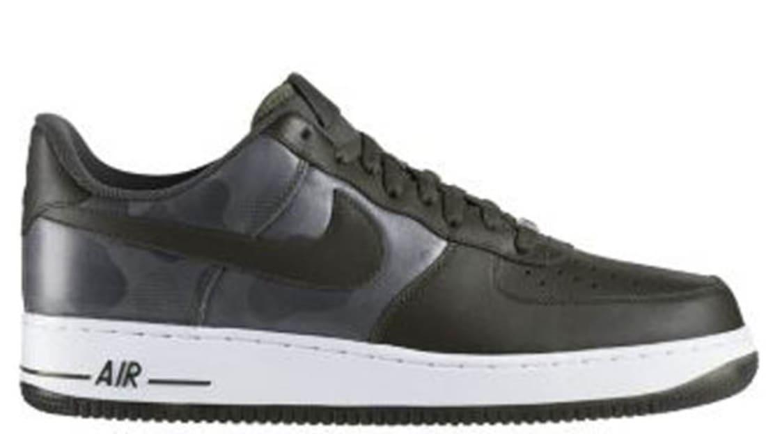 Nike Air Force 1 Low Cargo Khaki/Cargo Khaki