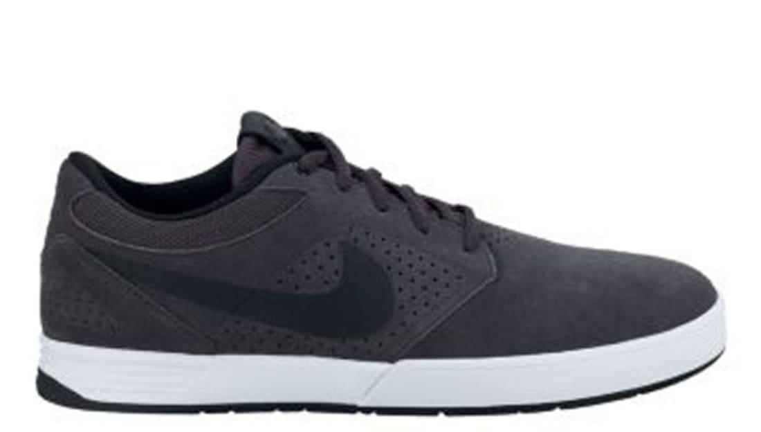 Nike Paul Rodriguez 5 SB Anthracite/Black