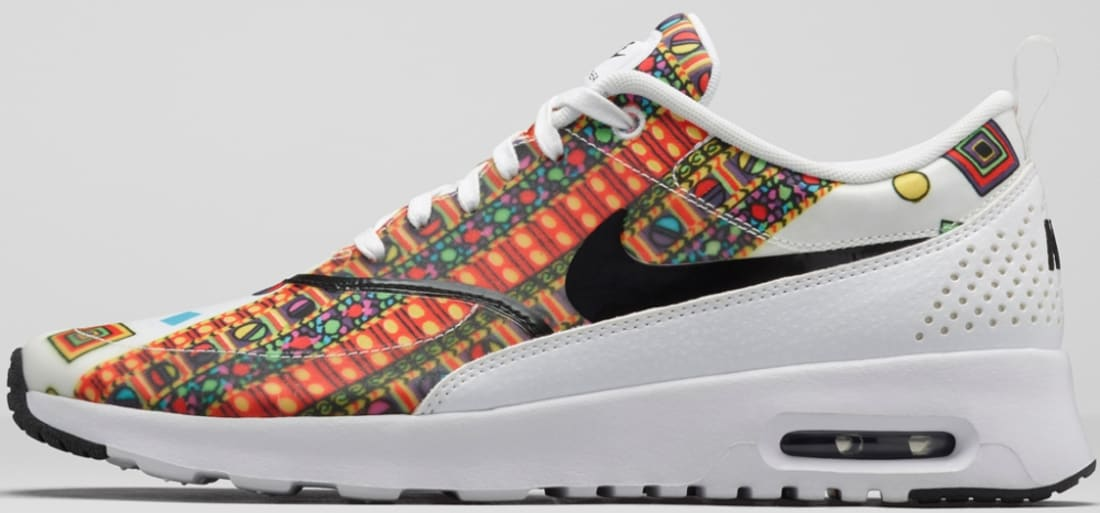 nike air max thea liberty for sale