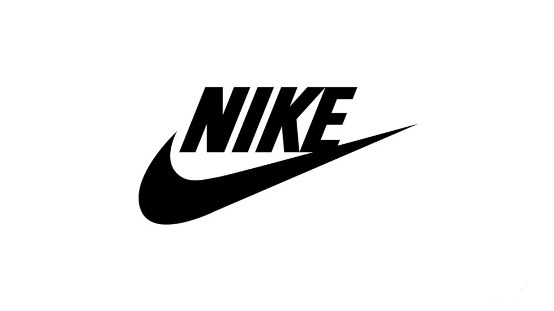 Nike LeBron 13 Medium Berry/Pure Platinum-Court Purple-Black