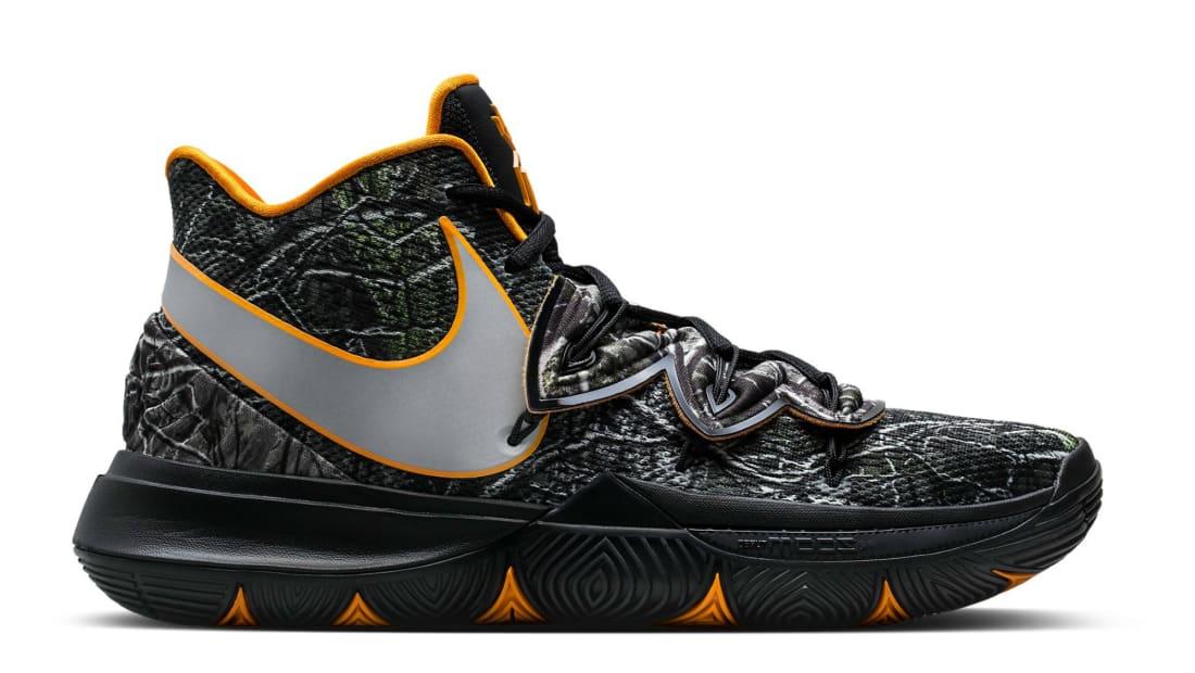 17259f6382b0 Nike · Nike Basketball · Nike Kyrie 5