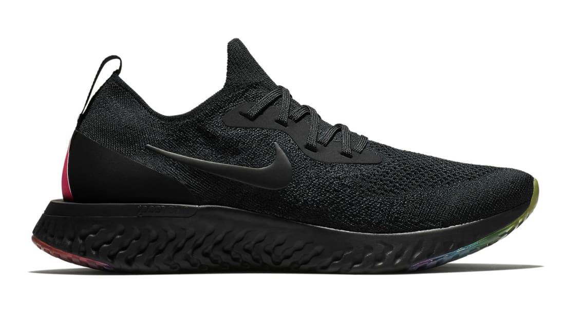 f117e0de430c Nike Epic React