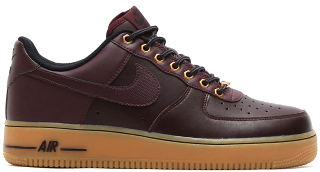 canada nike air force 1 burgundy 0ea6f ad84a 686c496ad