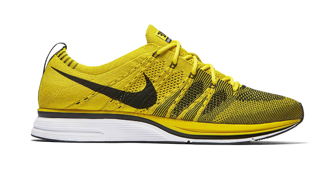 factory authentic f3a1f c886d ... real nike nike running nike flyknit trainer 499cf b9923