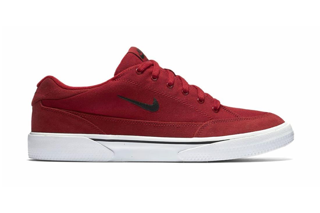 Nike GTS SB