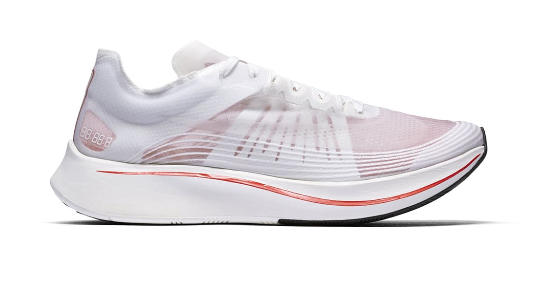 fd296c549cbe4c Nike Zoom Fly SP  Nike Officially Unveils The ...