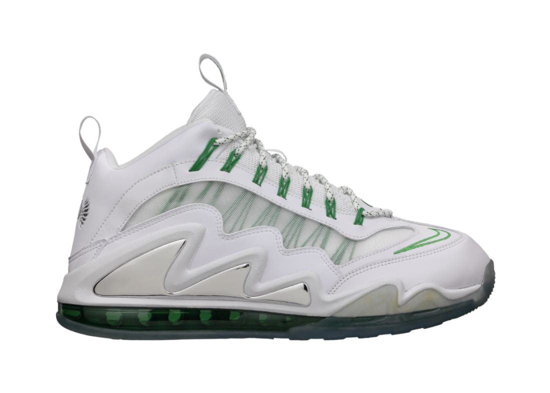 Nike Air Max 360 Diamond Griffey | Nike | Sole Collector