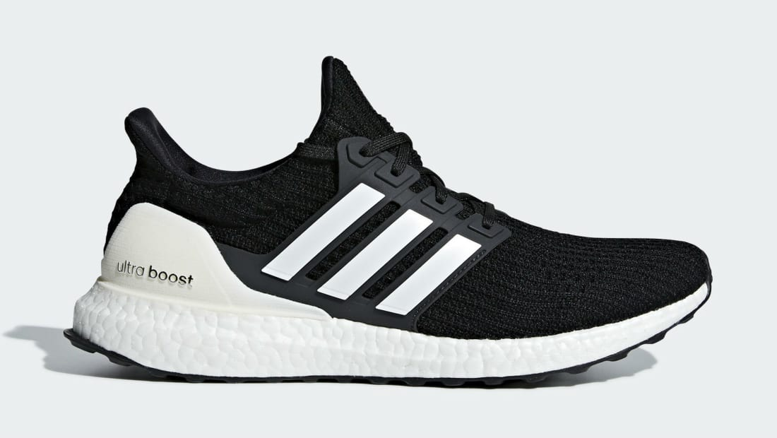 16415872a Adidas Ultra Boost 4.0
