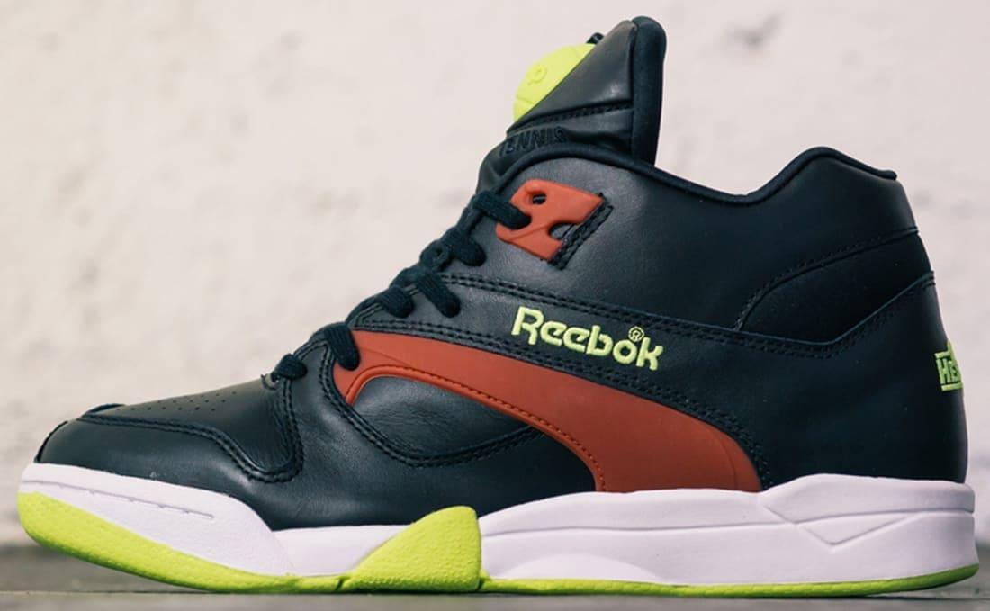 16e338425a44 reebok court victory pump