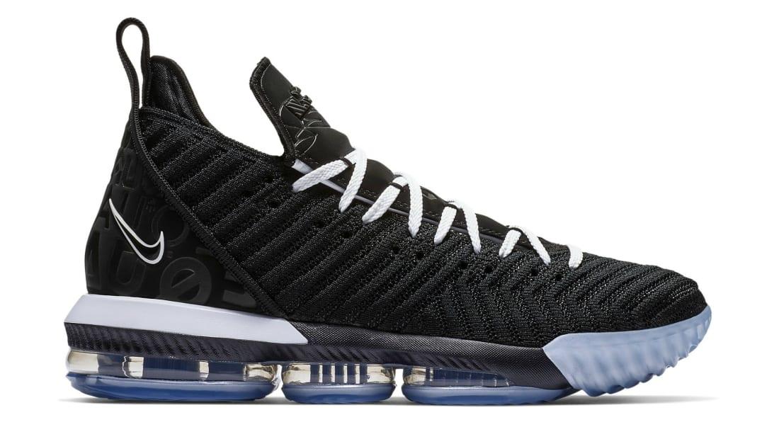 f61d5da388c Nike LeBron 16