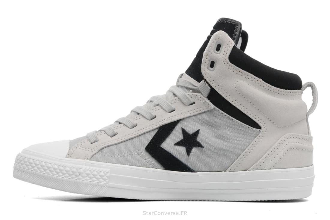 Converse Star Player Plus
