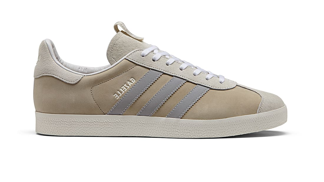 online store 6414a d0822 Alife x Starcow x adidas Consortium Gazelle | Adidas | Sole Collector