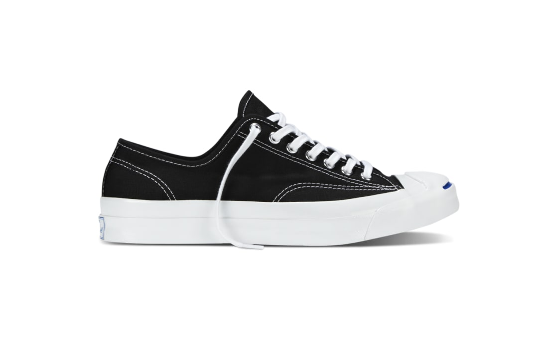 Converse Jack Purcell | Converse | Sole Collector
