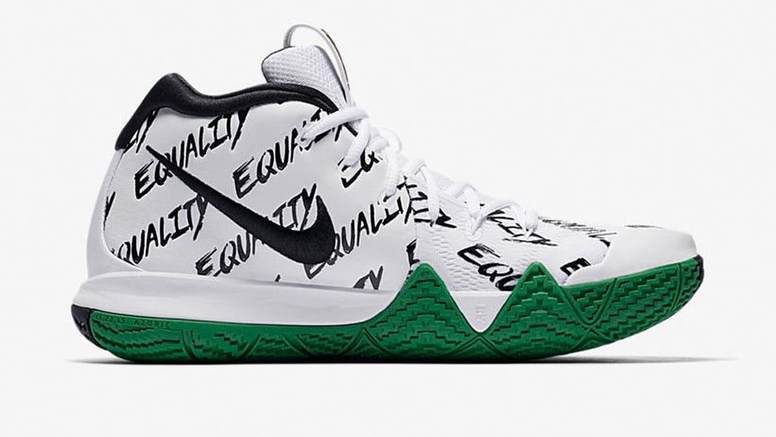 712dab1351c Nike Kyrie 4