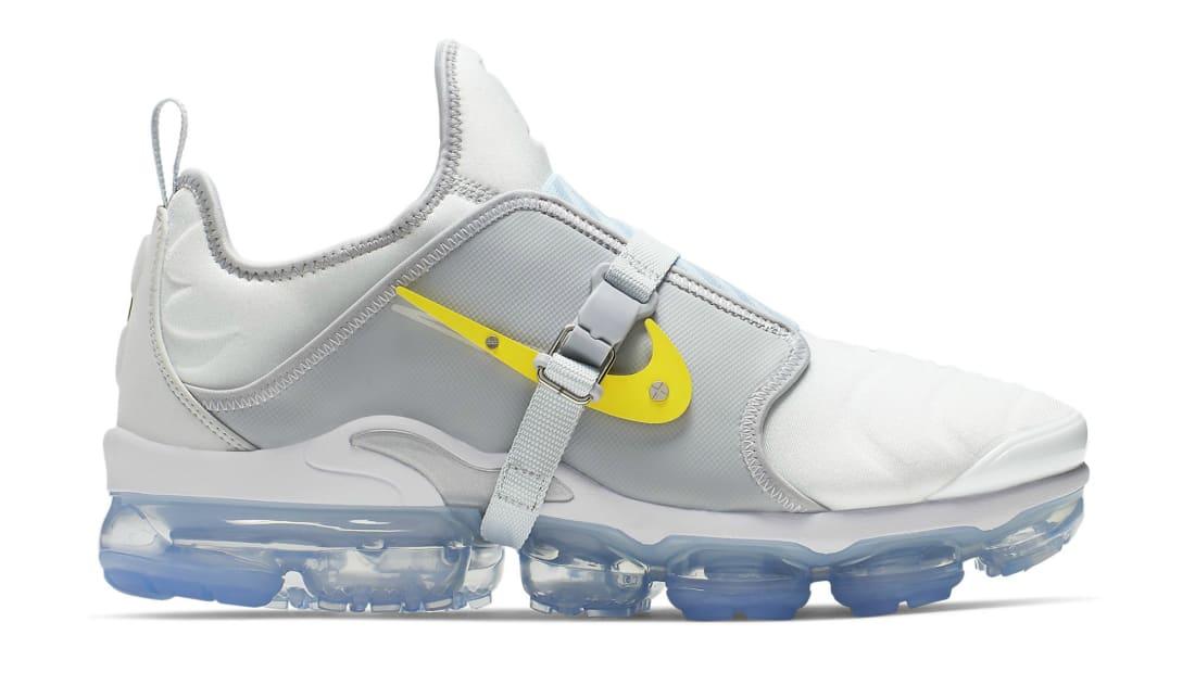 purchase cheap bb3cb b8976 Nike · Nike Air Max