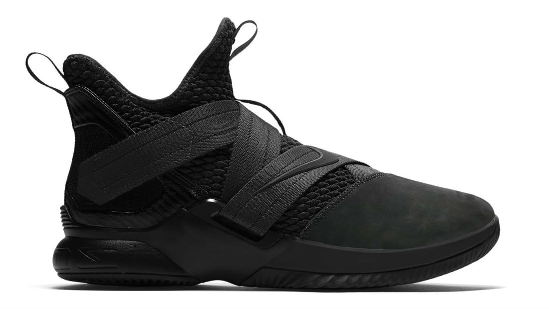 Nike · Nike LeBron · Nike LeBron Soldier 12 ... a9fa51cd9