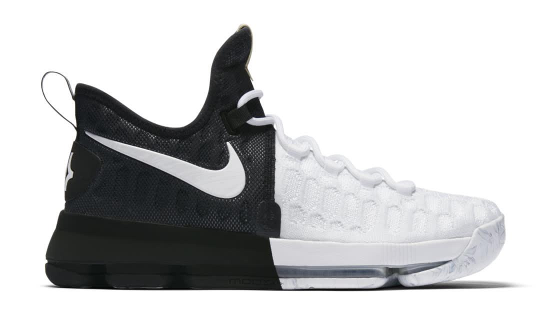online retailer 51970 76581 Nike · Nike KD · Nike Zoom KD 9 ...