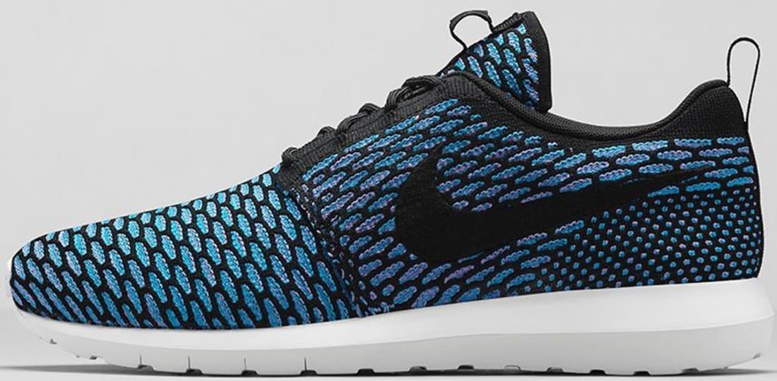 wholesale dealer 13b1b 185a8 Nike · Nike Sportswear · Nike Roshe Run