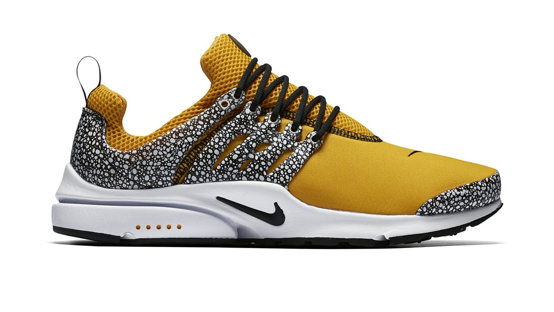 612f1bb5a985 Nike · Nike Sportswear · Nike Air Presto. Nike Air Presto Safari