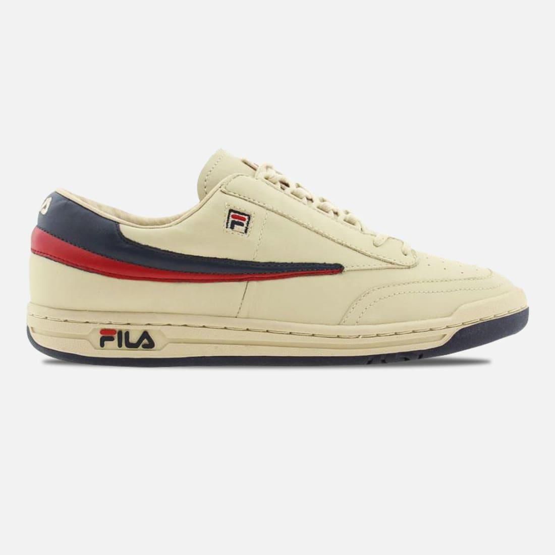 Fila Original Tennis