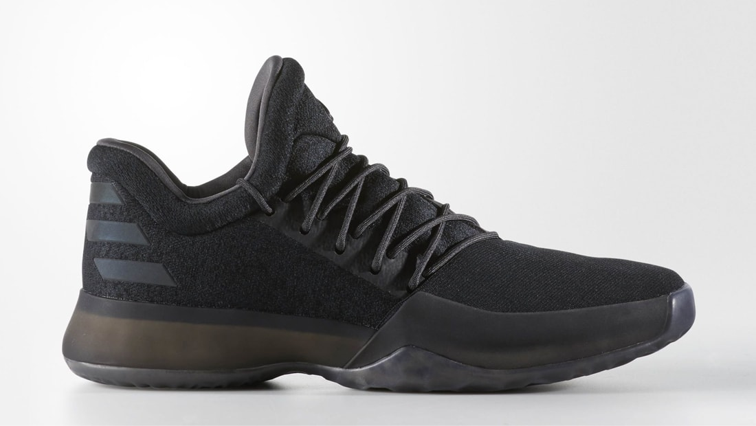 the best attitude e51cc ebcd1 1 xeno black ops sneakernews e4156 8fe4d usa adidas adidas james harden  2444b bce49 canada adidas harden vol ...