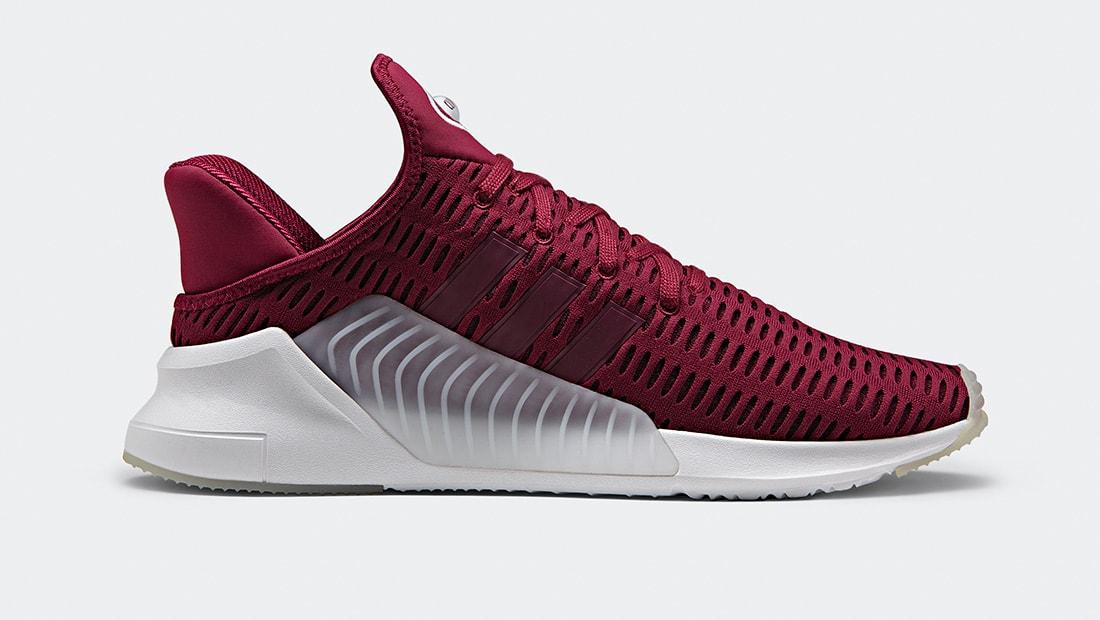 cheaper ecce8 be78d ... Footwear sneakers for cheap d86ba b5ce1 Adidas · adidas Running · adidas  Climacool 0217 ...