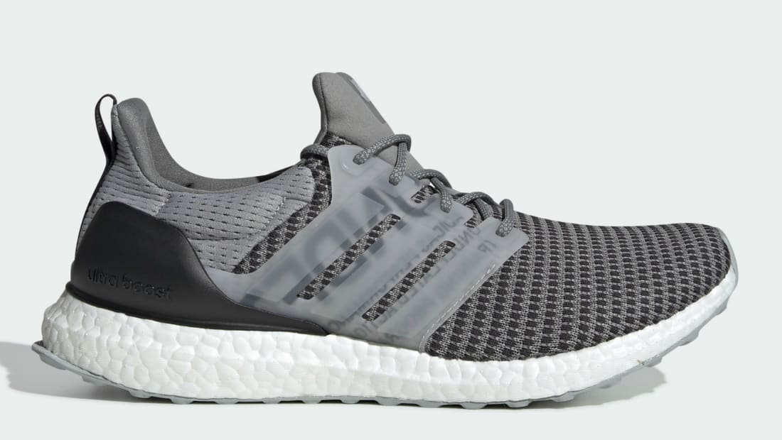 0e237bf37b364 Undefeated x Adidas Ultra Boost Consortium Shift Grey Cinder Utility ...