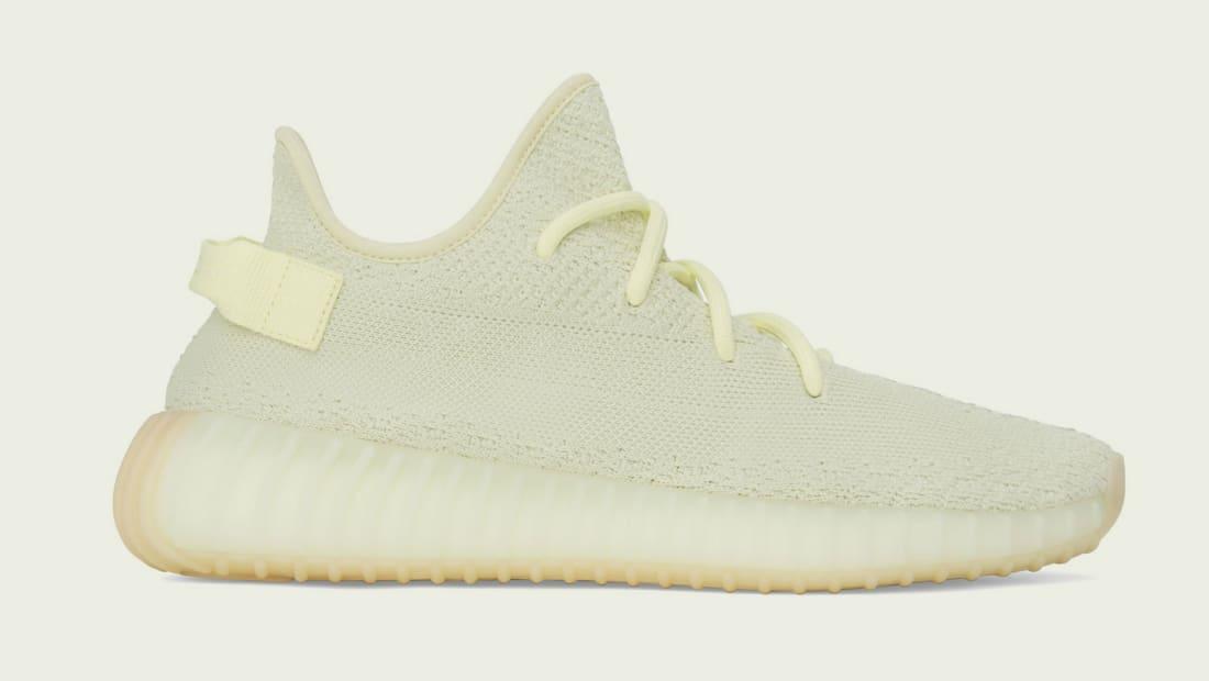 23904d08fdadb Adidas · adidas Yeezy · adidas Boost