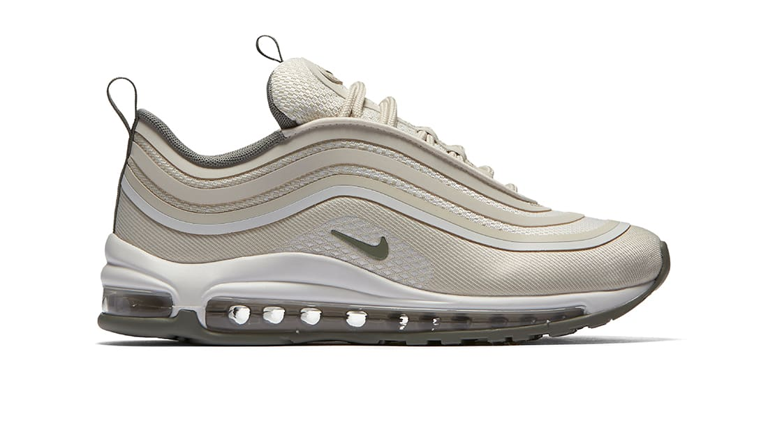 52f601122ad Nike Air Max 97 Ultra