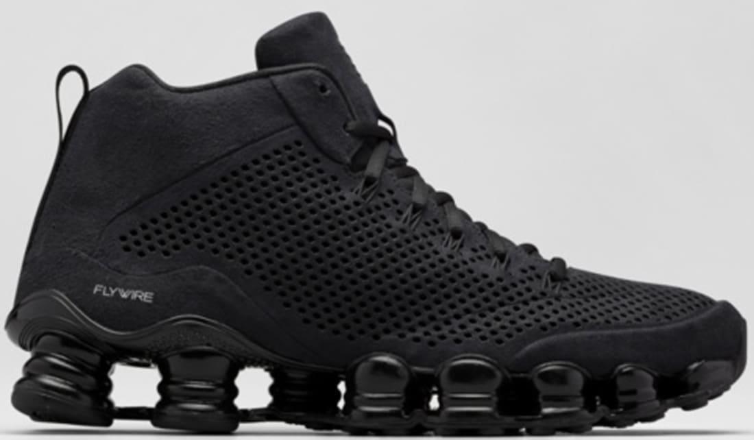 67bcddf6c618 Nike · Nike Running · Nike Shox TLX. Nike Shox TLX Mid SP ...