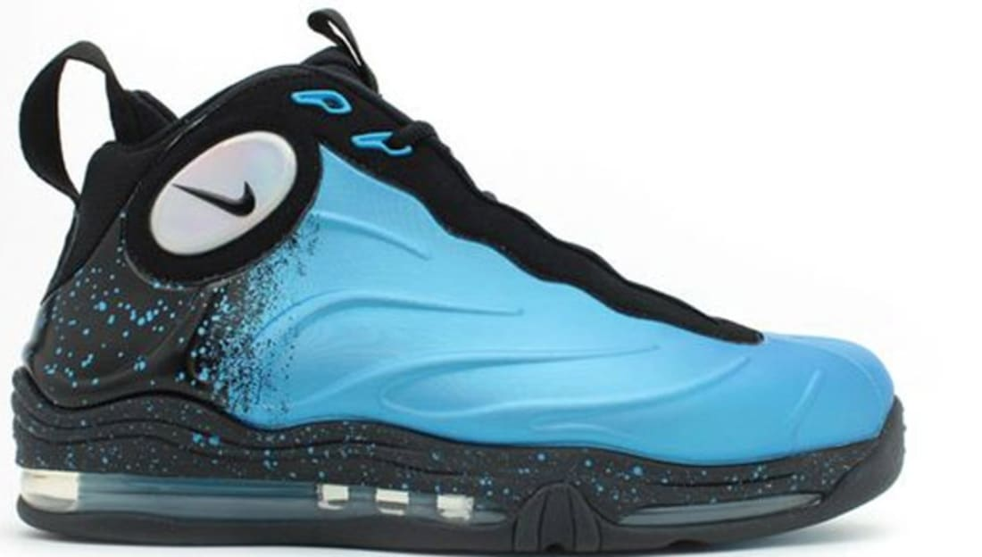 quality design f2468 84225 Nike · Nike Basketball · Nike Total Air Foamposite Max
