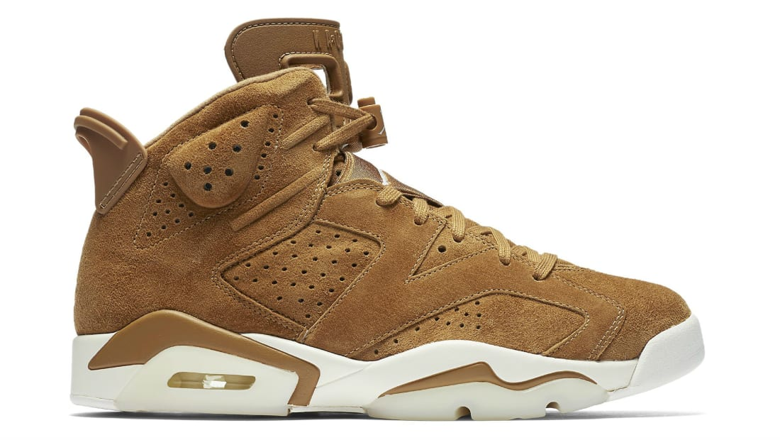 cef753548ed52e Air Jordan 6 Retro