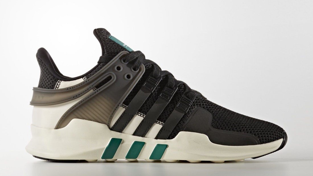reputable site b5b9c 0f5ee Adidas · adidas Originals · adidas EQT Support ADV