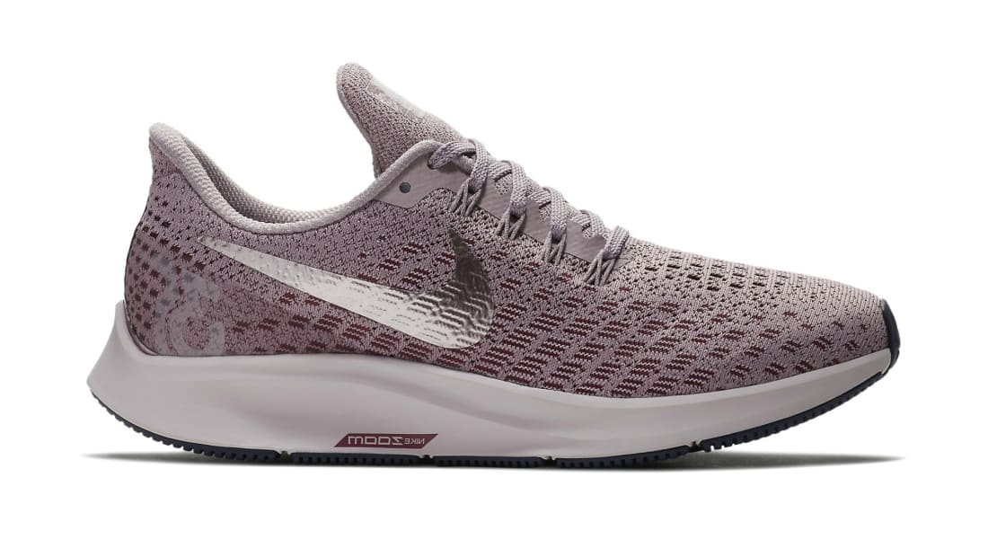 san francisco 019c3 f310d Nike · Nike Running · Nike Air Zoom Pegasus 35