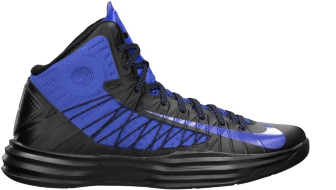 1b6b2fdebc0 ... Nike · Nike Basketball · Nike Lunar Hyperdunk 2012 ...