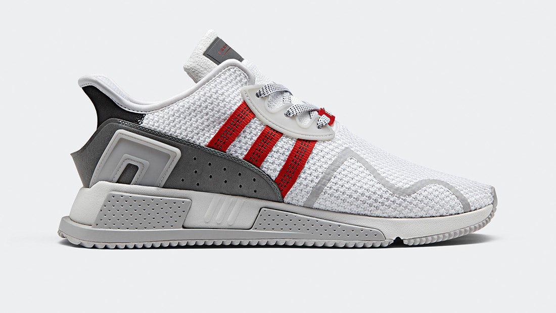 0105b636580f Adidas · adidas Originals · adidas EQT Cushion ADV