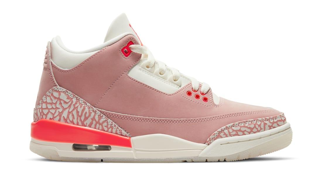 Air Jordan 3 Retro Women's