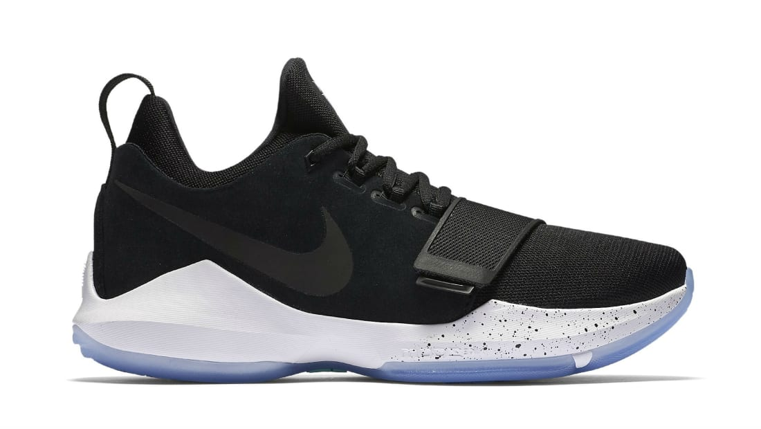 meet 325ec 80a8c Nike PG1