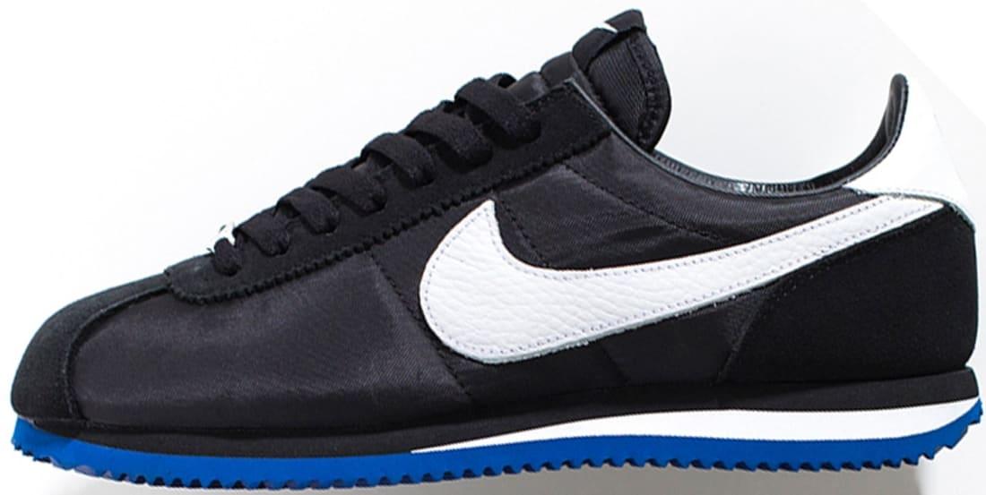 Undefeated x NikeLab Cortez Basic LA