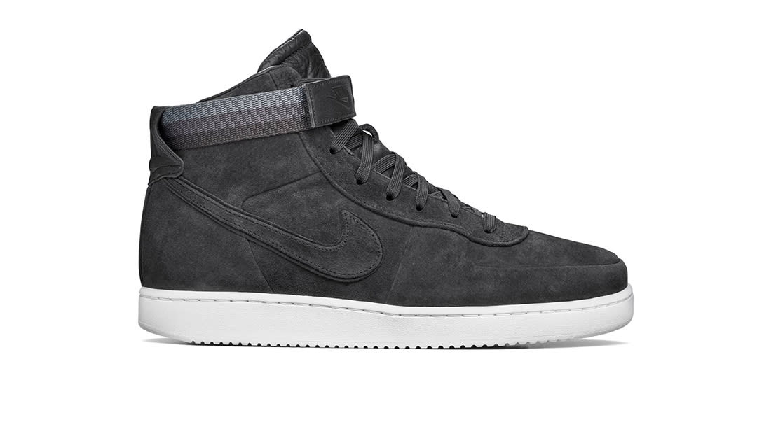 check out 05205 da285 John Elliott x NikeLab Vandal High