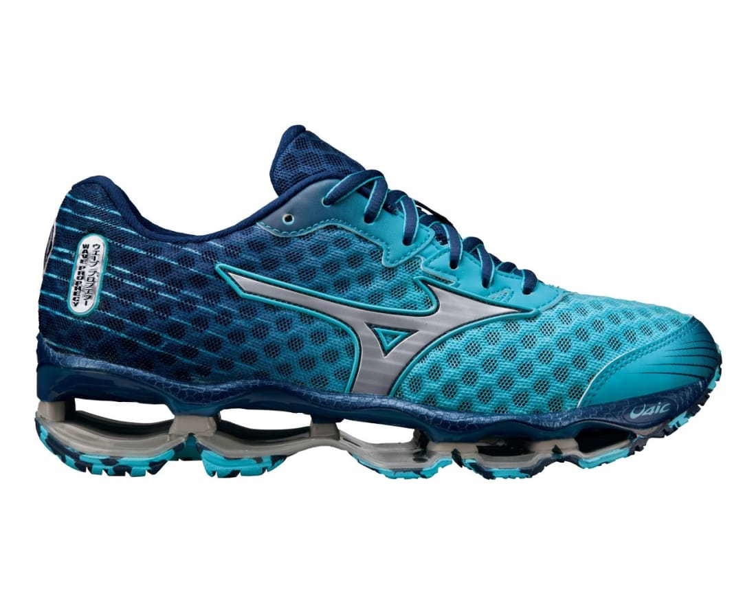 aliexpress 24407 95221 ... mizuno wave prophecy 3 womens