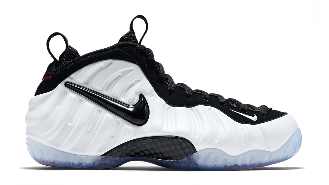 9f7bcb17e34 Nike · Nike Basketball. Nike Air Foamposite Pro. Releases Covered