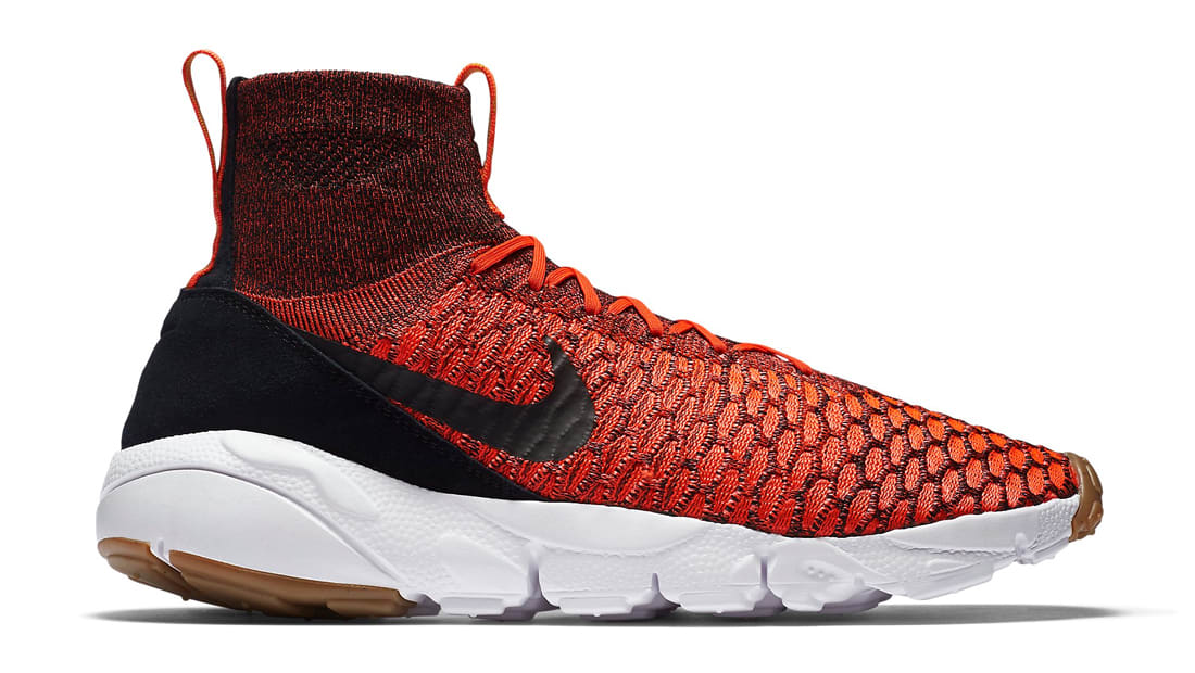 1f8ac21dadd5 Nike Air Footscape Magista