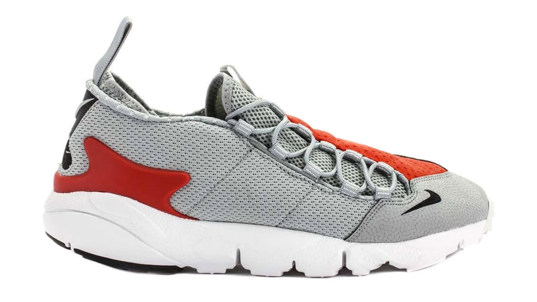 Nike Air Footscape Motion