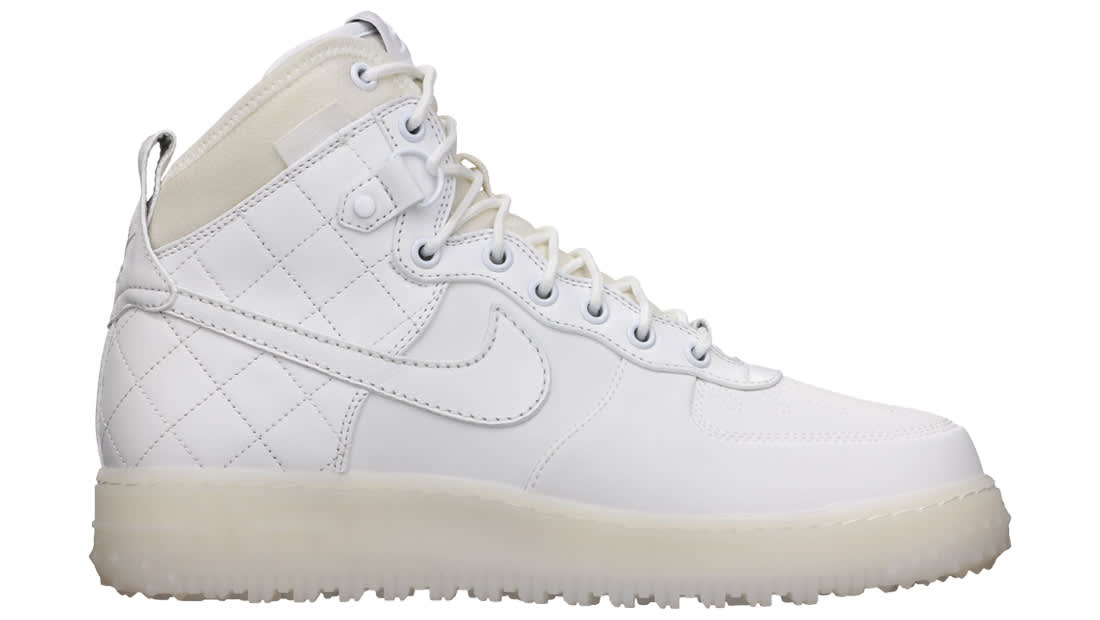 Nike Air Force 1 Boot | Nike | Sole