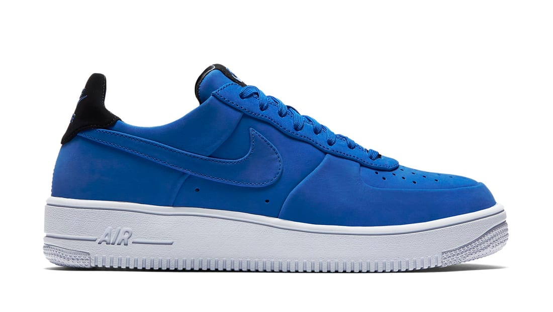 Nike Air Force 1 Ultra F.C.