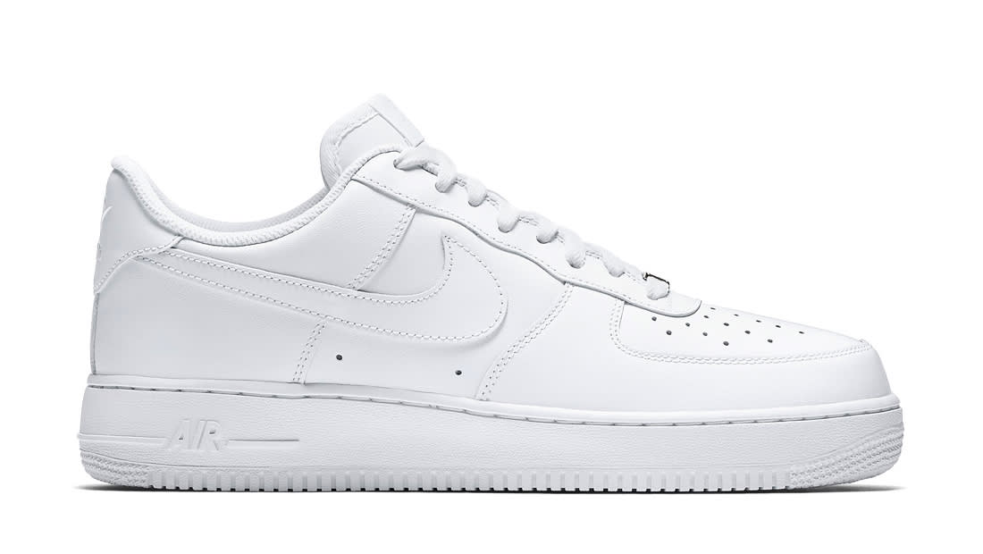 separation shoes 61002 ad43c Nike Air Force 1 Low